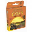 Galda spēle Catan: The Struggle for Catan - EN CN3142
