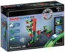 (U) Fischer Technik 536619 – Construction Toy, Dynamic XS (Used/Damaged Packaging) /Toys