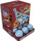 Cars 2 Large Figures - Pack of 18  (GACHA BOX) - Toy