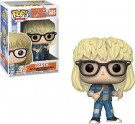 Funko - POP! Movies Wayne`s World Garth /Toys