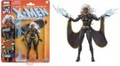 Marvel X-Men Legends Vintage Storm /Toys