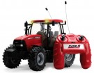 BIG FARM - RADIO CONTROLLED CASE IH 140 TRACTOR 42600A1