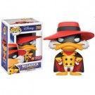 Funko POP! Disney Darkwing Duck - Negaduck Vinyl Figure 10cm limited FK13262