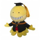 Assassination Classroom - Koro Sensei - Plush Figure 25cm SAK70436