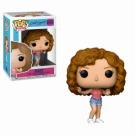 Funko POP! Dirty Dancing - Baby Vinyl Figure 10cm FK36393