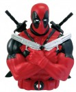 Marvel: Deadpool Bank Bust