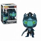 Funko POP! Dota 2 - Phantom Assassin Vinyl Figure 10cm FK30628