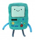 Adventure Time Beemo Plush