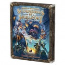 Galda spēle D&D - Lords of Waterdeep: Scoundrels of Skullport 35790000