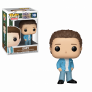 Funko POP! Boy Meets World - Cory Vinyl Figure 10cm FK35597