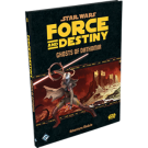 FFG - Star Wars RPG: Force and Destiny - Ghosts of Dathomir - EN FFGSWF40