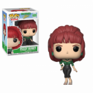 Funko POP! Married with Children: Peggy Vinyl Figure 10cm FK32221