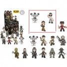 Funko - Fallout 4 Mystery Minis Variant Mix Display Box (12x blind boxes) limited FK11433