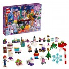 LEGO Friends Advent Calendar /Toys