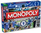 Galda spēle Monopoly - Chelsea F.C Edition - Board Game Toy - Rotaļlieta