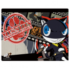 Bushiroad Rubber Mat Collection Vol.587 140662