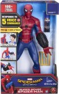 SPIDERMAN SUPER SENSE B9704
