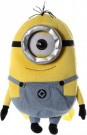 Minion Plush Back Pack