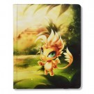Dragon Shield Card Codex 360 Portfolio - Dorna 34414