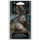 Galda spēle FFG - Lord of the Rings LCG: Under the Ash Mountains - EN FFGMEC81