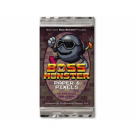 Galda spēle Boss Monster: Paper and Pixels Display (10 Packs) - EN BGM005