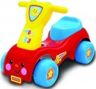 Scoot n Ride /Toys