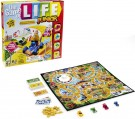 THE GAME OF LIFE - JUNIOR B0654