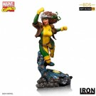 Rogue BDS Art Scale 1/10 - Marvel Comics MARCAS23619-10