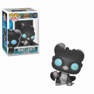Funko POP! HTTYD3 - Night Lights 3 Sherece Vinyl Figure 10cm FK37681