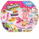 Beado's Shopkins Activity Pack
