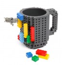 Build On Brick Mug 0847509003169