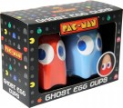 Pac-Man - Ghost Egg cups (Pack of 2)
