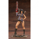 Evil Dead 2: Dead by Dawn Ash Williams Bishoujo 1/7 PVC Statue 27cm KotSV220