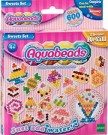 Aquabeads - Sweet Refill Set (79148) /Toys