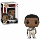 Funko POP! IT S2 - Mike Vinyl Figure 10cm FK30020