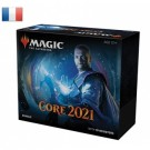 MTG - M21 Core Set Bundle - FR MTG-M21-BU-FR