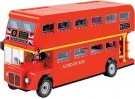 Action Town - London Bus (435 pcs) /Toys