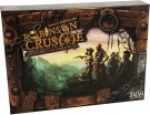 Robinson Crusoe: Adventures on the Cursed Island /Board Game