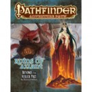 Pathfinder Adventure Path: Beyond the Veiled Past (Ruins of Azlant 6 of 6) - EN PZO90126
