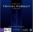 TRIVIAL PURSUIT MASTER EDITION 16762