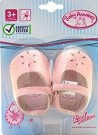 Baby Annabell - Shoes /Toys