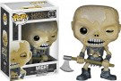 Game Of Thrones: Wight POP! Vinyl