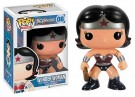 DC WONDER WOMAN: New 52# POP! Vinyl