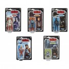Star Wars E5 40Th Anniversary Figures Assortment (5) Wave 2 E75495L01