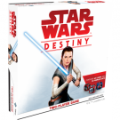 Galda spēle FFG - Star Wars Destiny Two Player Game - EN FFGSWD08