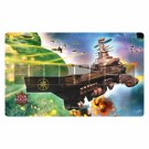 Blackfire Playmat - Star Realms Exclusive BF09152