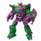 Transformers Generations War for Cybertron Earthrise Titan WFC-E25 Scorponok 53cm E76725L00