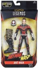 Marvel - BEST OF 6 INCH LEGENDS 6 Antman/Toys