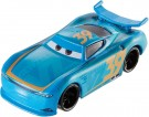 Cars 3 - Die Cast Michael Rotor /Toys