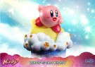 First4Figures - Kirby (Warp Star Kirby) RESIN Statue /Figures